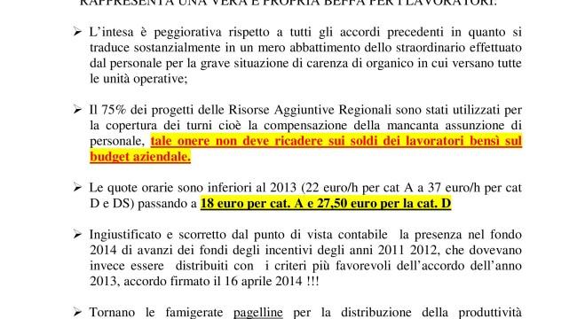 2014-09-AOSMA-produttivit+á-2014-page-001